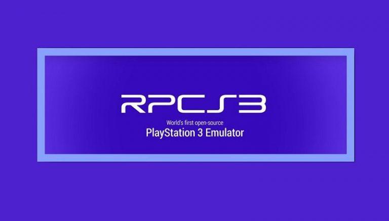 RPCS3-Red-Dead-Redemption (1)